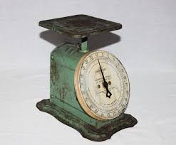 Small Picture 107 best Antique and Vintage Scales images on Pinterest Vintage