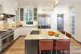 interior led lighting for homes. advantagesofusingledlightsforhomeinterior interior led lighting for homes