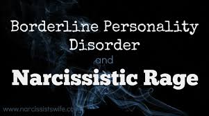borderline personality disorder and narcissistic rage rdquo lucky borderline personality disorder and narcissistic rage acircmiddot narcissistic rage2 1024x571