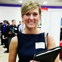 "5 ""Katelyn Dudley"" profiles | LinkedIn"