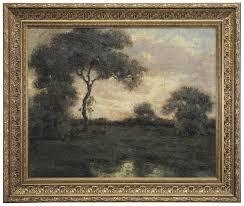 June Rutledge | Art Auction Results
