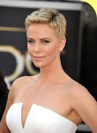 Short Hairstyle 2015 short hairstyles for women fashion beauty news 1024 by stevesalt.us