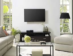 tv wall mount reviews and ratings