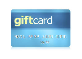 what is a travel gift card