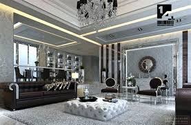 Luxury Homes Designs Interior