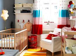 closet small nursery ideas small nursery room ideas baby nursery ideas small
