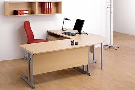 office desking. budget range office desking