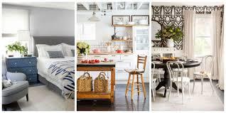 Small Picture Design Ideas For Home geisaius geisaius
