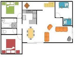 Simple Floor Plans Floor Granny Flat Planssimple With Simple Simple Floor Plan