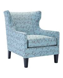 traditional wingback chairs. Magnificent Traditional Wingback Chairs