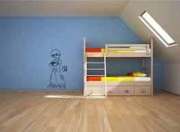 color art office interiors. Pretty Bedroom Wall On With Boys Try Simply Best Ben Personalised Art. Office Interior Design Color Art Interiors R