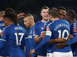 Here you will find mutiple links to access the everton match live at different qualities. Aus7i 3pixg3vm