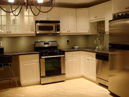 Of An Ikea Kitchen Ikea Cabinet Ideas Ikea Kitchens 1280x960 Ikeafans Galleries
