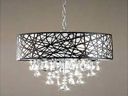 crystal chandelier companies large size of crystal chandelier in the kitchen table chairs odd shaped