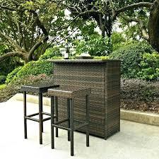 patio bar furniture outdoor patio bar furniture best patio bar set ideas on outdoor patio bar patio bar