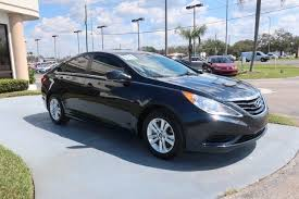 hyundai sonata 2011 blue. 2011 hyundai sonata vehicle photo in new port richey fl 34652 blue