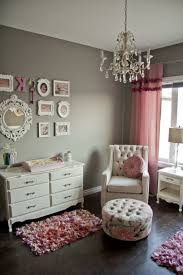 shabby chic childrens furniture. shabby chic nursery furniture pink and grey little girls room darling stuff childrens