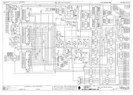 6502 architecture. 6502 architecture r