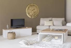 white 2 door tv cabinet w140 austral