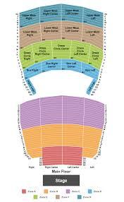 The Orpheum Seating Chart Orpheum Theatre Sioux City Seating Chart Sioux City