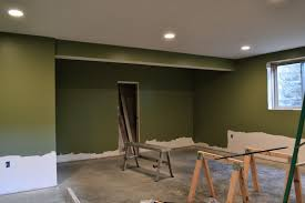 Small Green Bedroom Good Olive Green Bedroom 2 Light Blue Green Paint Colors