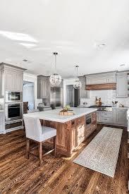 Image Shaker Cabinets Wonderful Wood Kitchen Design Ideas For Cozy Kitchen Inspiration 39 Published July 14 2018 At 660 989 In 48 Wonderful Wood Kitchen Design Ideas For Cozy Round Decor Wonderful Wood Kitchen Design Ideas For Cozy Kitchen Inspiration 39