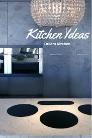 Design My Dream Kitchen My Dream Kitchen Kitchen Ideas Mummy And Monkeys