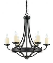 savoy house chandelier renaissance lighting fixtures savoy house lantern