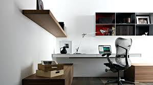 office table photos. Simple Office Table All Graphics Ultra Modern Furniture Executive Photos