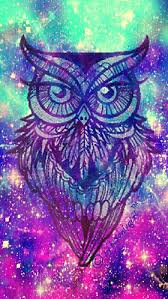 Aesthetic owl iphone wallpapers with cute animals, dark backgrounds, christmas and halloween designs, colorful galaxy art, griffin wallpapers, photography and quotes illustration, skull, barn, black wallpapers. Wallpaper Iphone Owl Best 50 Free Background