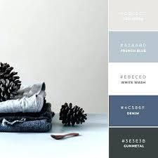 Blue Color Palette For Bedroom Color Palettes Bedroom Best Bedroom Color  Schemes Ideas On Living Room