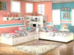 area rug placement queen bed in small room for bedroom ideas with medium size of twin beds or ba