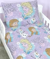 frozen bedding full frozen bedding frozen crystal junior bedding bundle tog frozen bedding full frozen bedding frozen bedding full
