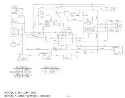 cub cadet 2165 wiring diagram on cub download wirning diagrams wiring diagram lt1045 cub cadet riding mower at Cub Cadet Wiring Diagram Lt1045