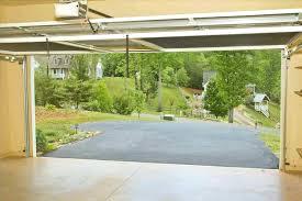 sliding garage screen door full size of roll up garage door screen kit retractable garage screen
