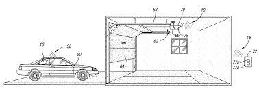 overhead garage door partsStanley Garage Door Parts With Garage Door Repair For Overhead