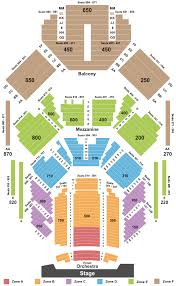 Buy Aaron Lewis Tickets Front Row Seats