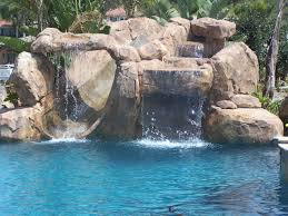 custom swimming pool designs. A SoCal Pools Unique And Special Pool Custom Swimming Designs