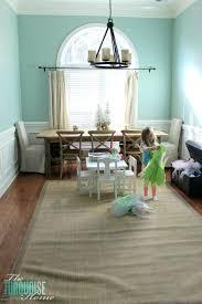 chenille jute rug threshold area ideas chenille jute rug