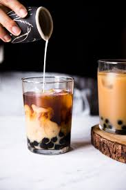 how to make bubble tea a simple tutorial on how to make bubble tea at