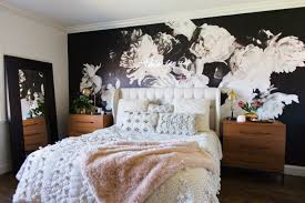 on big wall art ideas with large scale wall art ideas that fill huge walls
