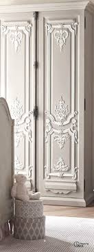 french style nursery furniture. french inspired doors can be created with the right mouldings appliqus and castings paint brings it all together great selection from bunnings style nursery furniture i