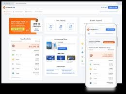 Investment news site benzinga gives bitcoin ira a 5 out of 5 stars. 5 Best Bitcoin Crypto Ira Companies 2021
