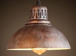 crosby collection large pendant light. Modren Collection Sale CROSBY Industrial Pendant Light Intended Crosby Collection Large A