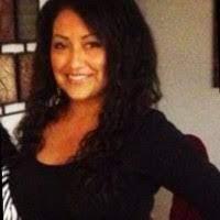 Leticia Bentley - Cropwell, Alabama | Professional Profile | LinkedIn