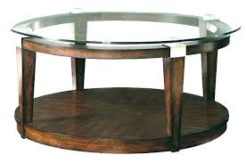 small glass top end tables glass top end tables small coffee table with metal base round small glass top end tables
