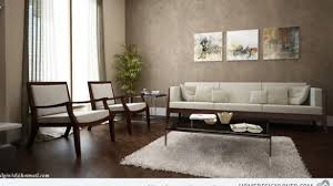 contemporary furniture ideas. contemporary awesome living room pictures home design ideas intended for new residence furniture a