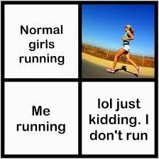 funny-troll-meme.jpg via Relatably.com