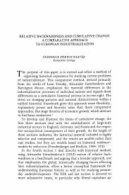 essay on world terrorism interpretive essay of the old man and the writers reflection essay