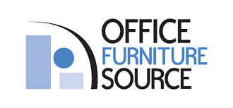 office furniture source. Simple Source And Office Furniture Source